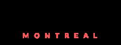 Librairie Montréal